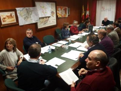 Luz verde al proyecto de rehabilitación e investigación de la 'Mina Fely' de Carbones Alto Carrión en Velilla