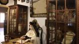 La Institución Tello Téllez de Meneses publica un libro sobre Santa Teresa escrito por Manuel Revuelta