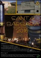 Vallejo celebrará Santa Bárbara con la Procesión de las Lámparas y un Concurso de Ollas Ferroviarias