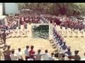 Majorettes y Minorettes de Barruelo de Santullán