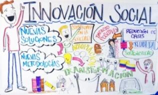 Santa María la Real y la UVA organizan el II Curso de Agente de Innovación Social para el Empleo