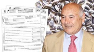 Los dueños de Facundo legalizaron 11,2 millones de euros con la amnistía fiscal de Montoro