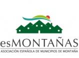 La Asociación esMontañas impulsará un texto legislativo específico para las zonas de montaña que tenga en cuenta sus peculiaridades