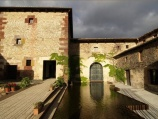 Un total de 13 empresas turísticas se benefician de 40.000 euros para promocionar el destino 'Palencia Turismo'