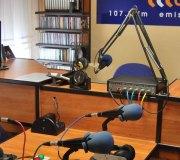 Radio-Aguilar-Instalaciones-009