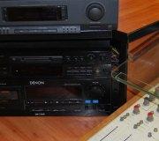 Radio-Aguilar-Instalaciones-011