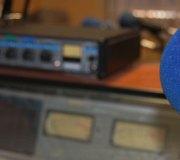 Radio-Aguilar-Instalaciones-012