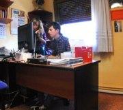 Radio-Aguilar-FM-008