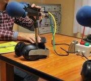 Radio-Aguilar-FM-013