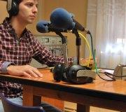 Radio-Aguilar-FM-015