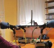 Radio-Aguilar-FM-020